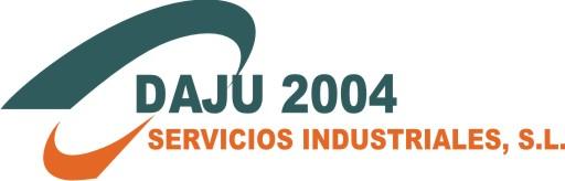 DAJU2004 SERVICIOS INDUSTRIALES, S.L.